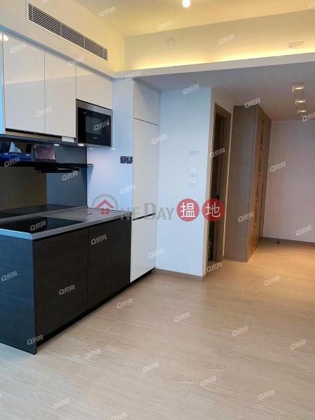 Park Yoho MilanoPhase 2C Block 32B | 1 bedroom Low Floor Flat for Rent | Park Yoho MilanoPhase 2C Block 32B 峻巒2C期 Park Yoho Milano32B座 Rental Listings