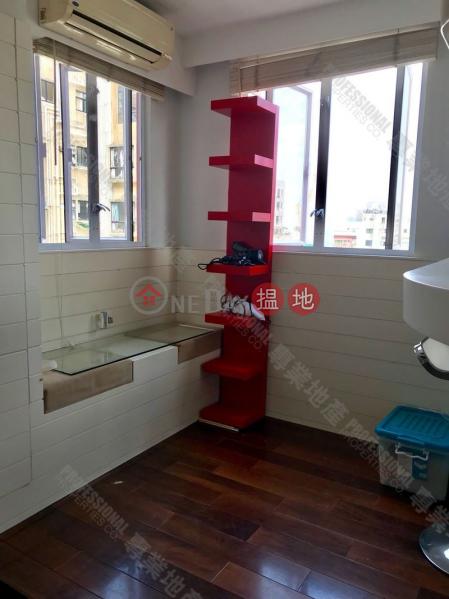 Fook Moon Building | High Residential, Sales Listings | HK$ 4.22M