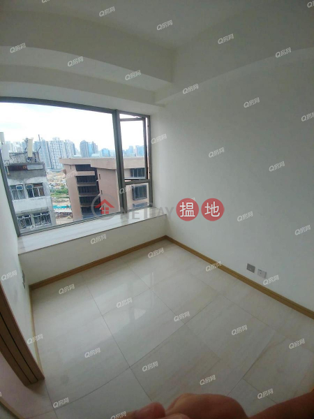 High Place | Mid Floor Flat for Rent, High Place 曉薈 Rental Listings | Kowloon City (XGJL855300040)