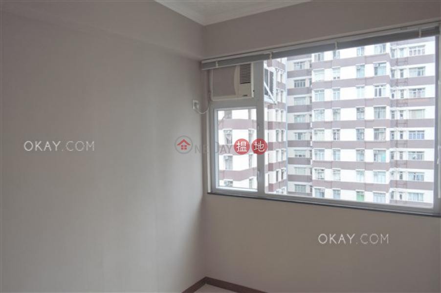 Lovely 3 bedroom on high floor | For Sale | 78-84A Hennessy Road | Wan Chai District | Hong Kong, Sales HK$ 9.2M