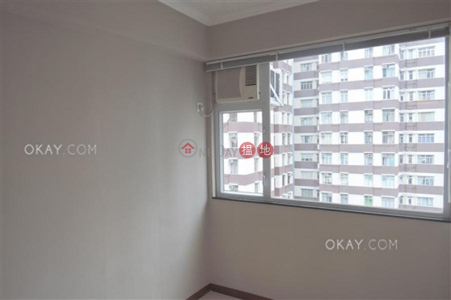 3房1廁,極高層《偉倫大樓出售單位》-78-84A軒尼詩道 | 灣仔區-香港出售-HK$ 920萬