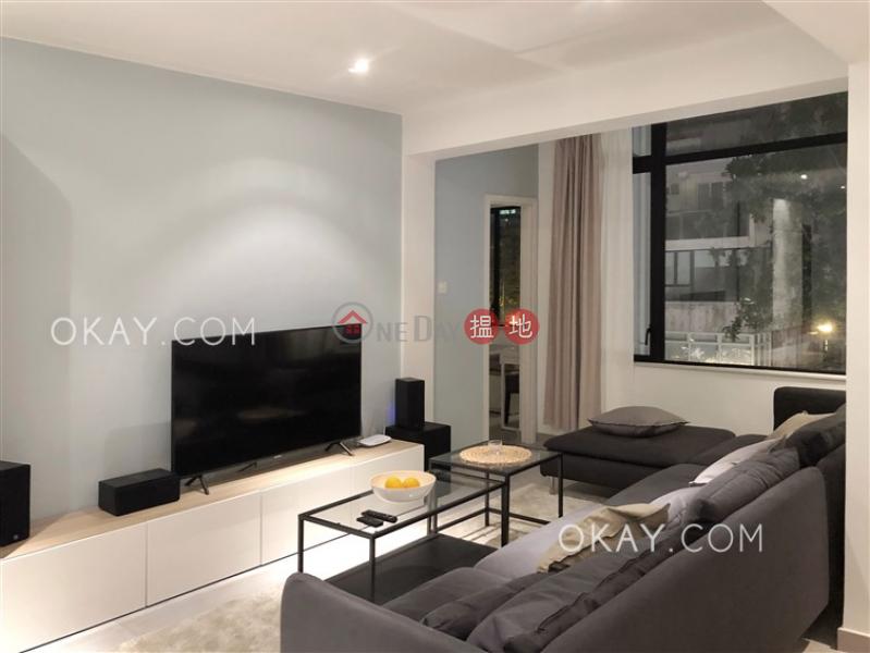 東甯大廈低層|住宅|出租樓盤-HK$ 48,000/ 月