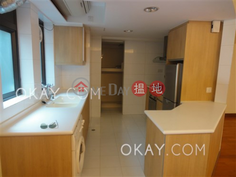 Tasteful 2 bedroom with balcony | Rental|Wan Chai District12 Tung Shan Terrace(12 Tung Shan Terrace)Rental Listings (OKAY-R193525)_0