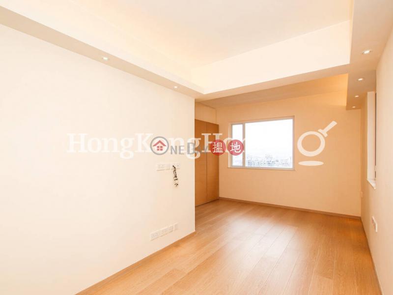 愉富大廈 A座-未知 住宅-出售樓盤 HK$ 1,500萬