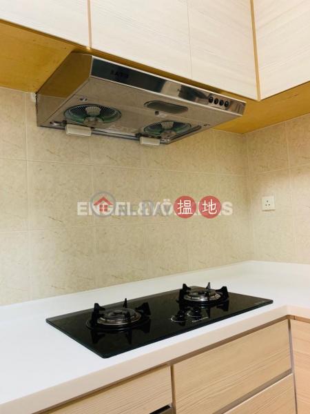 HK$ 32,000/ 月-富景花園西區-西半山兩房一廳筍盤出租|住宅單位