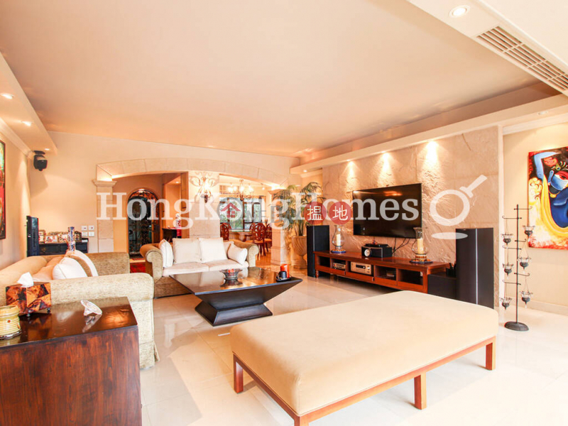 3 Bedroom Family Unit at Dragon View | For Sale | Dragon View 龍景樓 Sales Listings