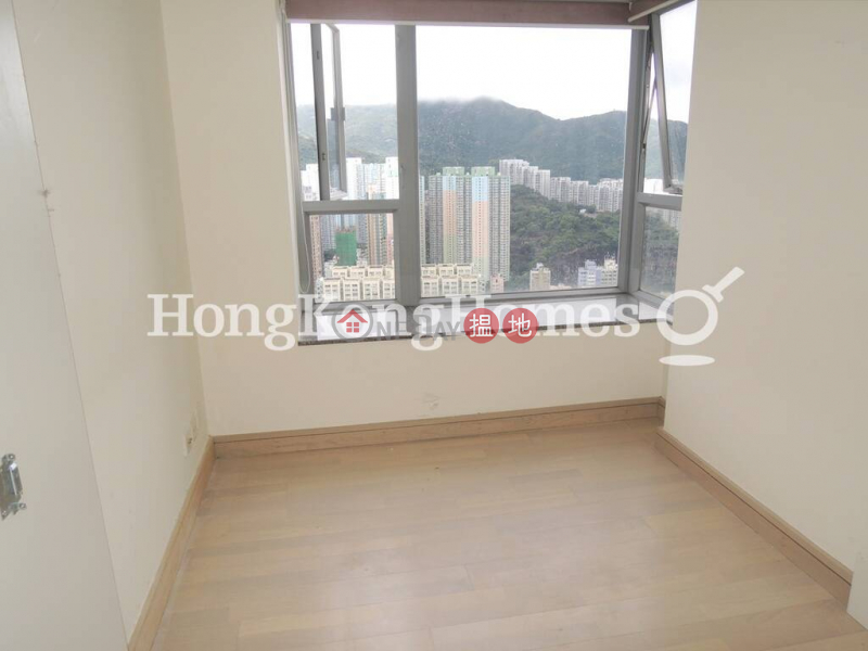 HK$ 21,500/ 月嘉亨灣 6座東區嘉亨灣 6座兩房一廳單位出租