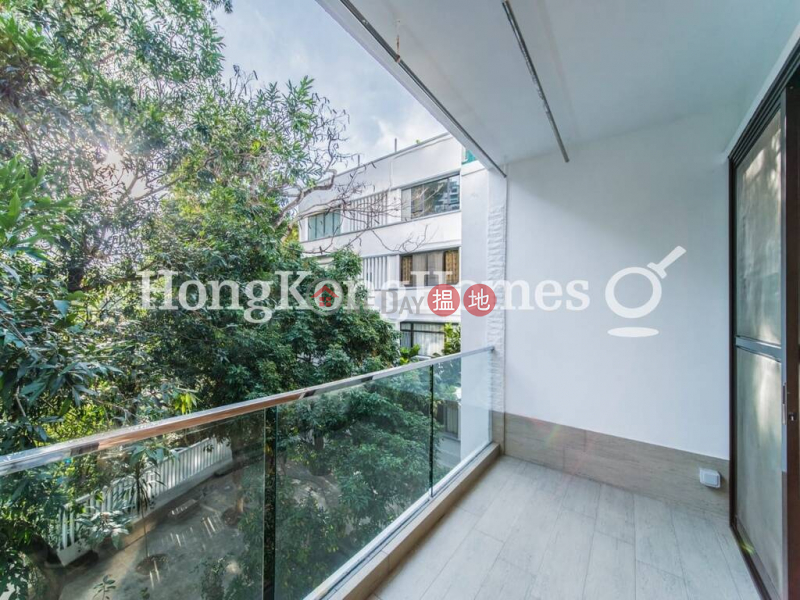 Property Search Hong Kong | OneDay | Residential Rental Listings | 3 Bedroom Family Unit for Rent at Mayflower Mansion