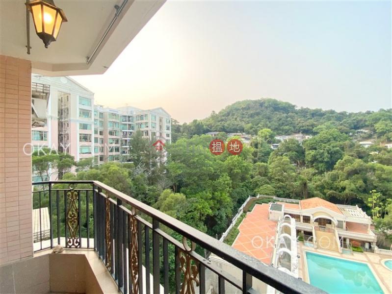 新峰花園二期8座-高層 住宅 出售樓盤-HK$ 1,250萬
