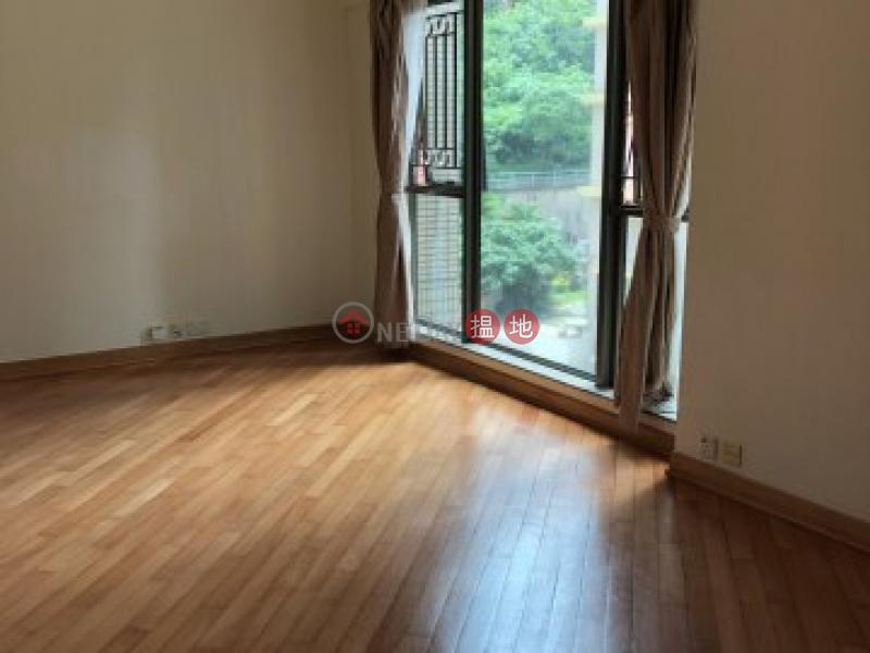 寶翠園1期2座低層C單位-住宅-出租樓盤HK$ 32,000/ 月