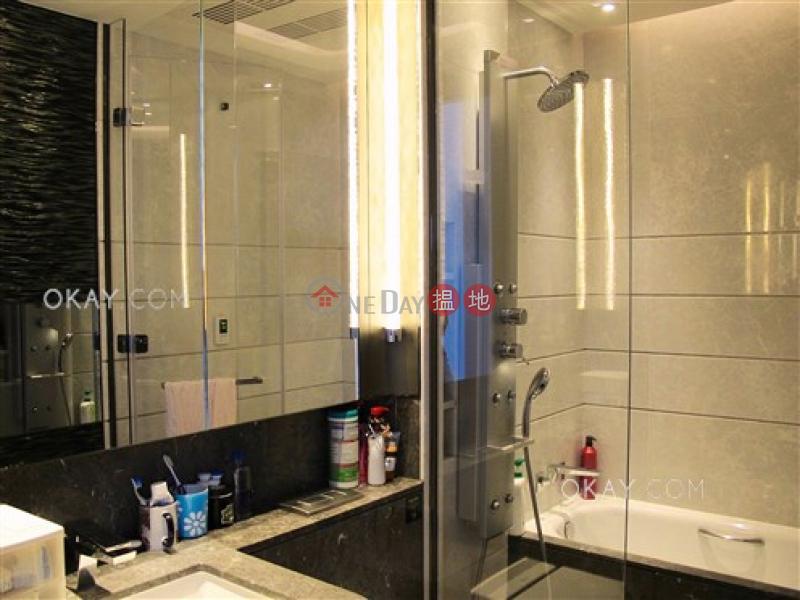 3房2廁,露台天鑄 2期 1座出租單位|天鑄 2期 1座(Ultima Phase 2 Tower 1)出租樓盤 (OKAY-R368010)