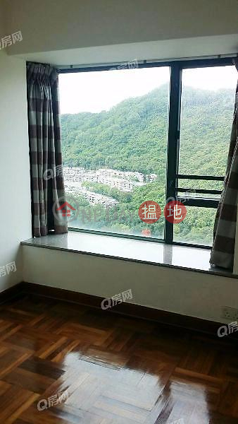 Property Search Hong Kong | OneDay | Residential Rental Listings Tower 8 Phase 2 Metro City | 2 bedroom Mid Floor Flat for Rent