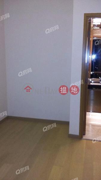 Grand Austin Tower 3   2 bedroom Mid Floor Flat for Rent   Grand Austin Tower 3 Grand Austin 3座 Rental Listings
