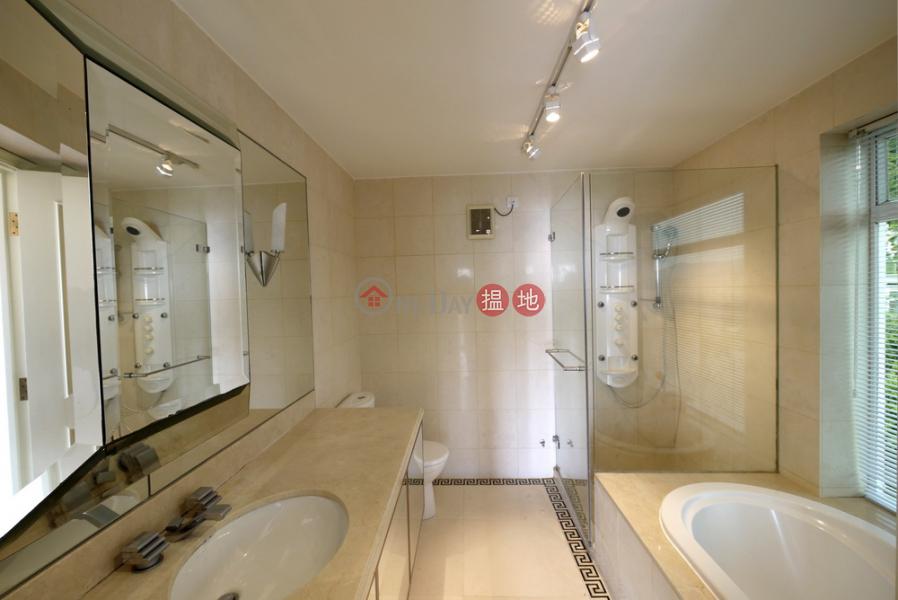 Sai Kung House with Private Pool, Nam Shan Village 南山村 Rental Listings   Sai Kung (RL1710)