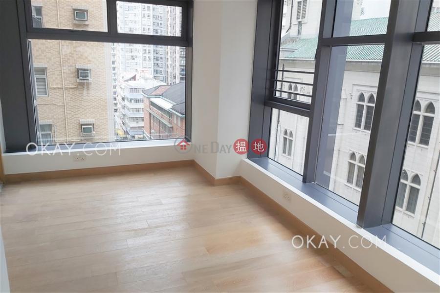 香港搵樓|租樓|二手盤|買樓| 搵地 | 住宅出租樓盤-2房2廁蔚峰出租單位
