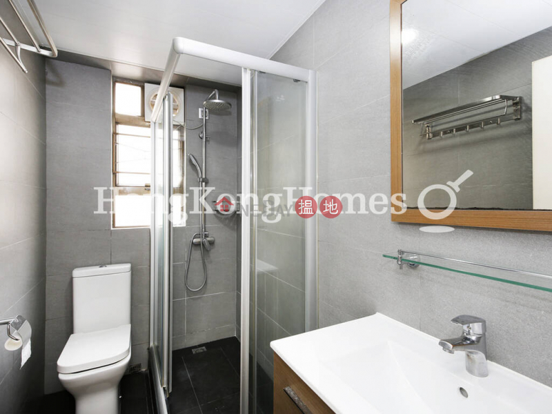Property Search Hong Kong | OneDay | Residential, Rental Listings 3 Bedroom Family Unit for Rent at Greenland Garden Block A