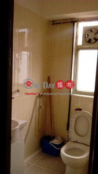 Property Search Hong Kong | OneDay | Industrial Rental Listings, Wing Hong Industrial Building