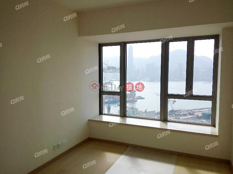 Grand Austin Tower 2 | 4 bedroom High Floor Flat for Sale | Grand Austin Tower 2 Grand Austin 2座 Sales Listings