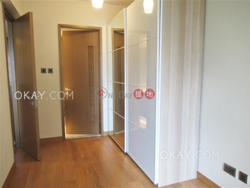 Unique 1 bedroom in Sai Ying Pun | Rental, 88 Third Street | Western District, Hong Kong, Rental, HK$ 26,000/ month