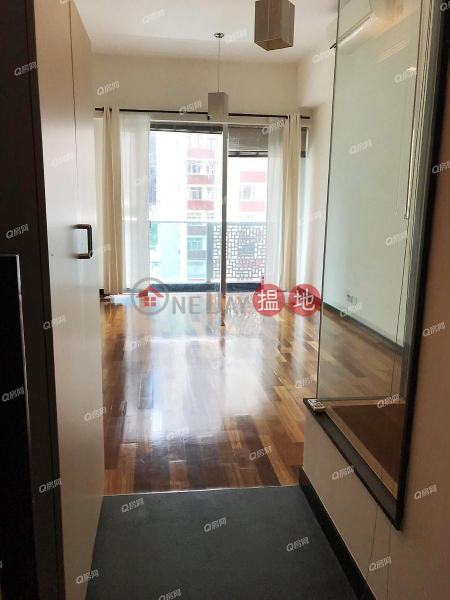 J Residence | Low Floor Flat for Rent, J Residence 嘉薈軒 Rental Listings | Wan Chai District (XGGD794200443)