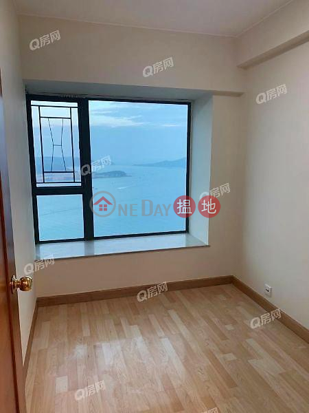 Tower 8 Island Resort   High Residential   Rental Listings HK$ 30,000/ month