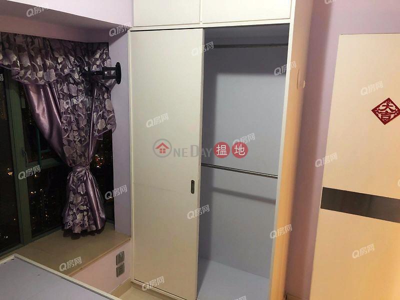 HK$ 21,000/ 月|藍灣半島 3座-柴灣區-開揚兩房,雅緻裝修,地標名廈《藍灣半島 3座租盤》