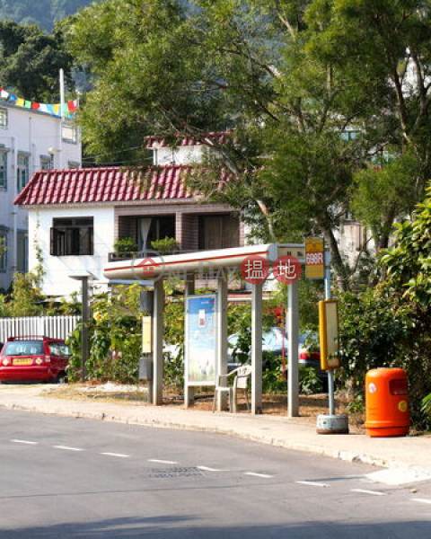 Property Search Hong Kong | OneDay | Residential | Sales Listings, Upper Duplex for sale in Sai Kung Country Park