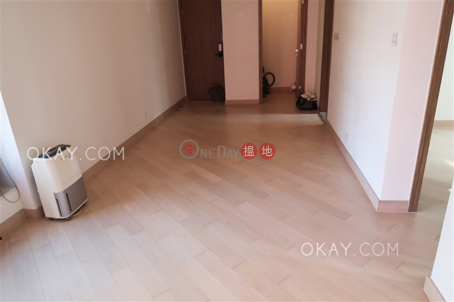 HK$ 32,000/ month, Park Haven, Wan Chai District, Luxurious 2 bedroom with balcony | Rental