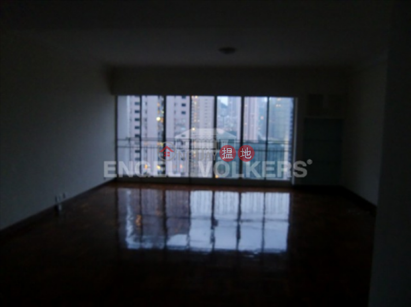 St. Joan Court | Please Select, Residential Rental Listings HK$ 123,000/ month
