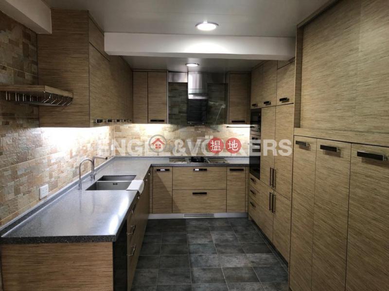 HK$ 60,000/ 月-碧瑤灣28-31座西區-薄扶林三房兩廳筍盤出租|住宅單位