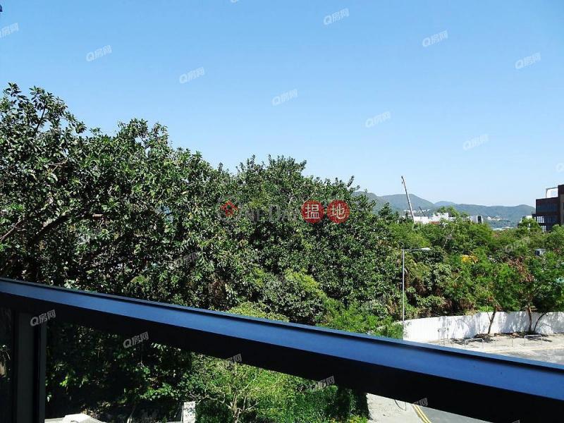 逸瓏園3座中層-住宅-出售樓盤|HK$ 745萬