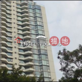 3 Bedroom Family Flat for Sale in Repulse Bay