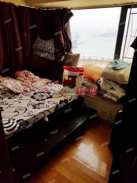 璀璨迷人海景三房《藍灣半島 2座買賣盤》-28小西灣道 | 柴灣區-香港-出售|HK$ 1,068萬