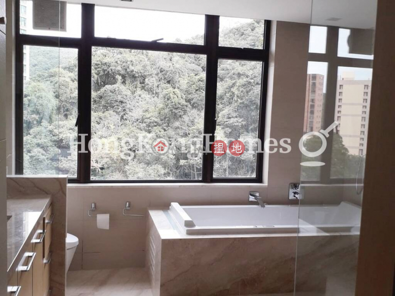 Property Search Hong Kong   OneDay   Residential, Sales Listings, 2 Bedroom Unit at Celestial Garden   For Sale