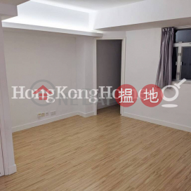 2 Bedroom Unit for Rent at Lung Cheung Building|Lung Cheung Building(Lung Cheung Building)Rental Listings (Proway-LID170579R)_0