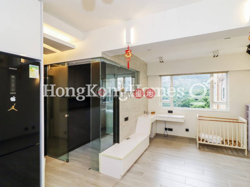 2 Bedroom Unit for Rent at Elm Tree Towers Block A | Elm Tree Towers Block A 愉富大廈 A座 Rental Listings