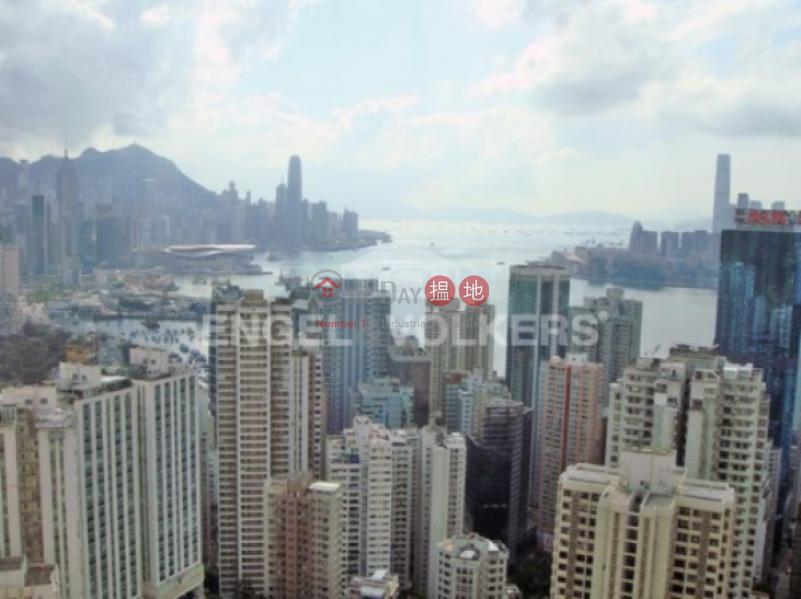 香港搵樓|租樓|二手盤|買樓| 搵地 | 住宅|出售樓盤|寶馬山三房兩廳筍盤出售|住宅單位