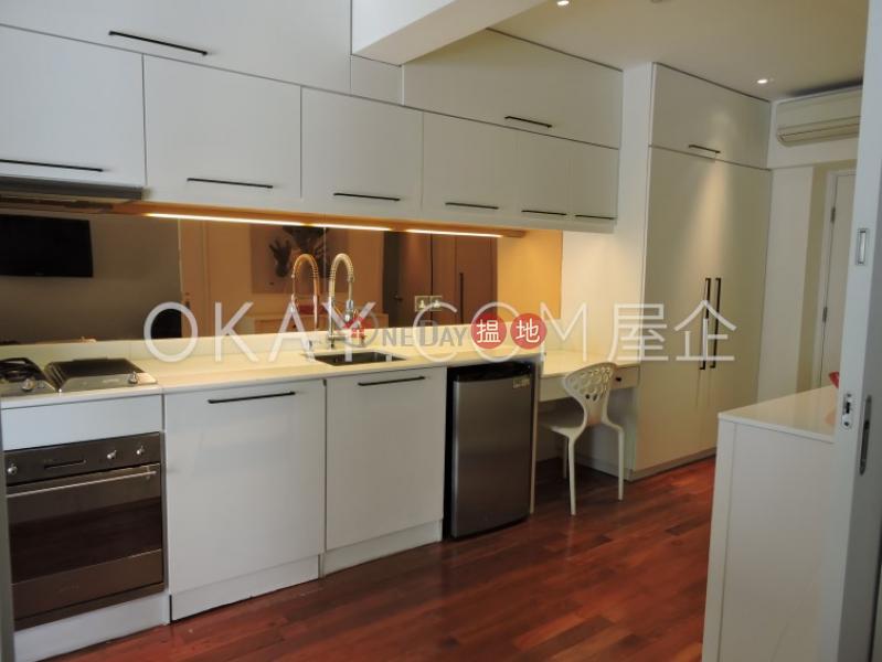 Garley Building, Low, Residential | Rental Listings, HK$ 27,000/ month