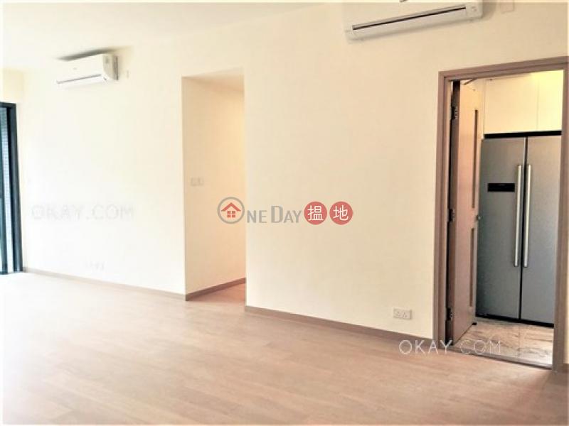 Elegant 3 bedroom with balcony | Rental | 33 Lai Ping Road | Sha Tin Hong Kong Rental HK$ 30,000/ month