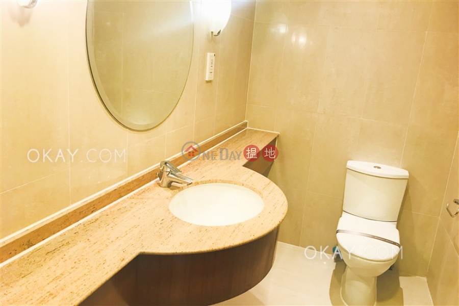 Bamboo Grove Middle, Residential Rental Listings HK$ 126,000/ month