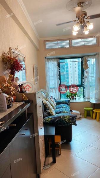 Grand Del Sol Block 7 | 2 bedroom Mid Floor Flat for Sale | Grand Del Sol Block 7 朗晴居 7座 Sales Listings