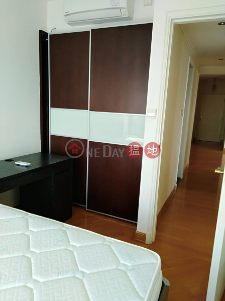 HK$ 17,800/ 月|愛琴海岸2座屯門-黃金海岸三臥室海景公寓