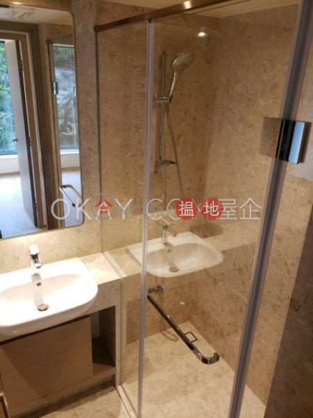 3房1廁,星級會所,露台新翠花園 3座出售單位233柴灣道 | 柴灣區香港出售-HK$ 1,988萬