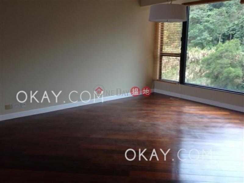 Gorgeous 4 bedroom on high floor with balcony & parking | Rental | 8 Shiu Fai Terrace | Wan Chai District | Hong Kong | Rental | HK$ 70,000/ month