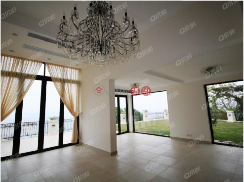 Sea View Villa House A1 | 4 bedroom House Flat for Rent | 35 Chuk Yeung Road | Sai Kung Hong Kong | Rental HK$ 85,000/ month
