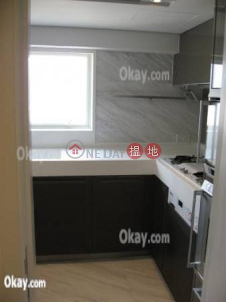 3房3廁,極高層,星級會所,露台聚賢居出租單位 聚賢居(Centrestage)出租樓盤 (OKAY-R7122)