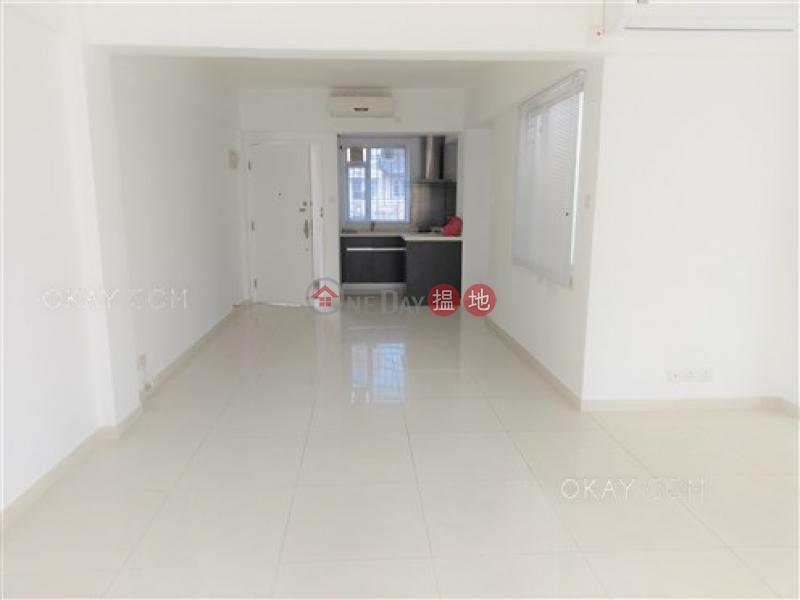 Popular 2 bedroom on high floor with terrace   Rental   61-73 Lee Garden Road   Wan Chai District Hong Kong   Rental, HK$ 35,000/ month
