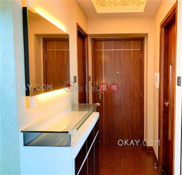 君悅軒|高層-住宅|出租樓盤HK$ 26,600/ 月