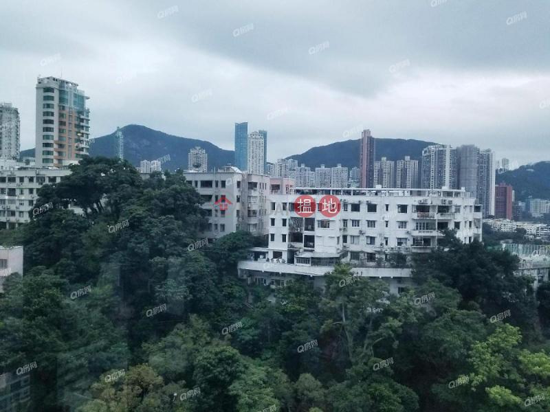 Y.I|高層住宅出售樓盤-HK$ 2,488萬