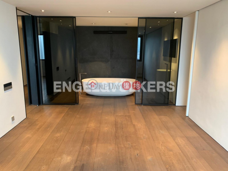 Property Search Hong Kong | OneDay | Residential, Sales Listings, 2 Bedroom Flat for Sale in Stubbs Roads